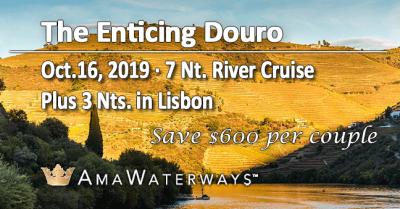 Enticing-Douro-2019-CTA