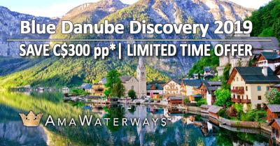 AmaWaterways_Blue-Danube-2019-Special
