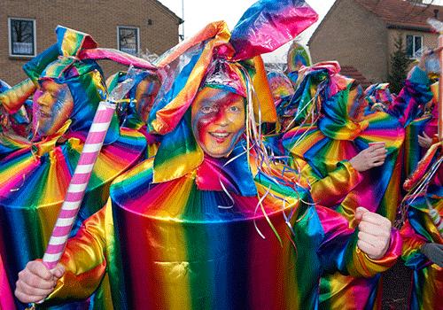 Fun-Festivities---Netherlands