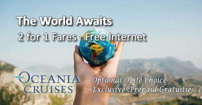Oceania-2-for-2-fares