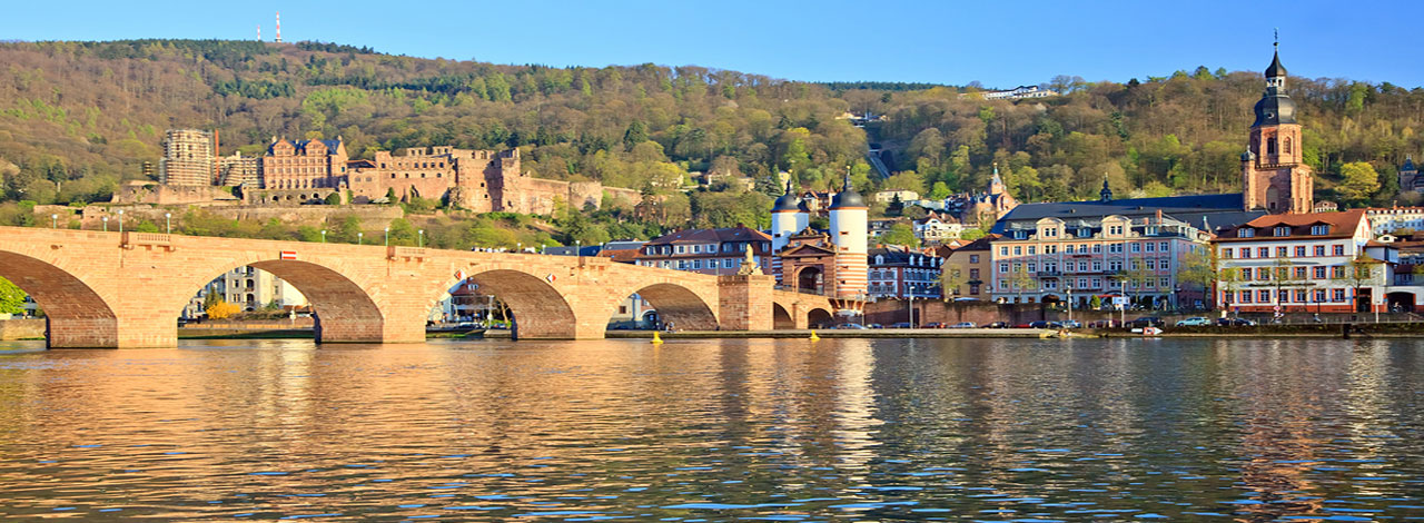 Rhine-Moselle-River-Cruise-2020